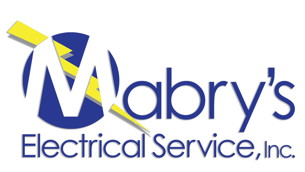 Mabry's Electrical Service