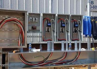 mabry-electrical-commercial-12