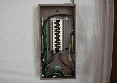 mabry-electrical-commercial-2