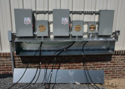mabry-electrical-commercial-3