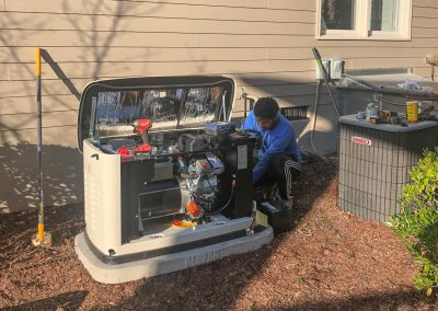 mabry-electrical-generators-10